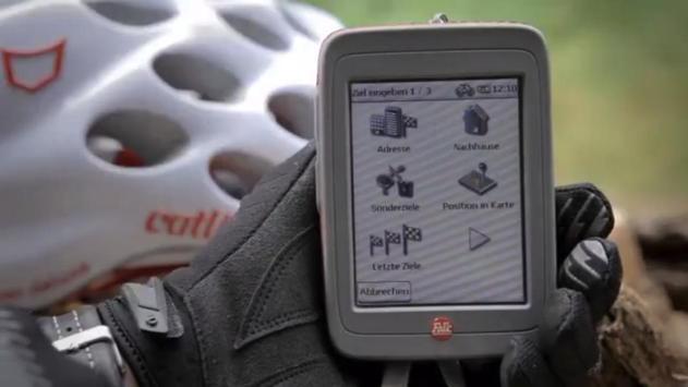 Cashman Mobile screenshot 3