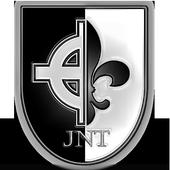 JNToulon icon