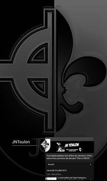 JNToulon poster