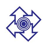 Karnataka Varthe icon