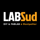 LabSud icon