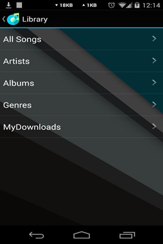 g tunes music download