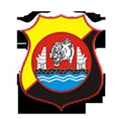 SI - POLCIL icon