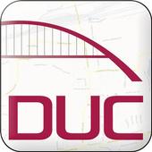 DUC Segrate icon