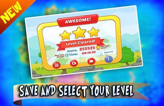 Spider Sonic Shadow Run apk screenshot