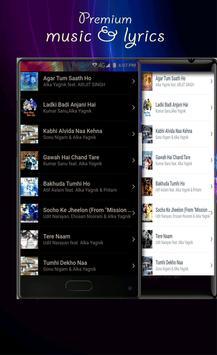 alka yagnik all songs mp3 screenshot 1