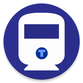 Install App action android Edmonton ETS LRT - MonTransit APK for free