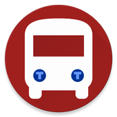 Download App android Ottawa OC Transpo Bus - MonTransit APK 2017