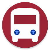 Download App android antagonis Longueuil RTL Bus - MonTransit APK free