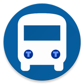 Install free App android intelektual Vancouver Transit Bus - MonTransit APK best