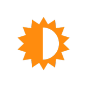 Night Time Controller icon