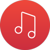 Free Music for Youtube Player:Music Tube icon