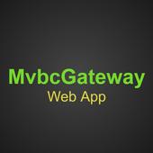 MvbcMobile icon