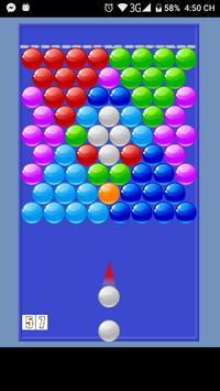 Shoot Bubble apk screenshot