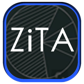 MyZimtutor icon