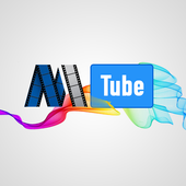 ikon MTube