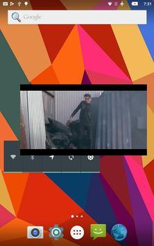 MTube screenshot 5