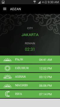 MR-Dakwah apk screenshot