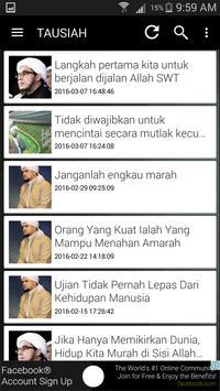 MR Mobile apk screenshot