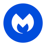 Malwarebytes Security: Virus Cleaner, Anti-Malware APK