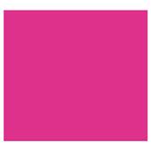 만민찬양 icon