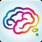 Mind Art icon
