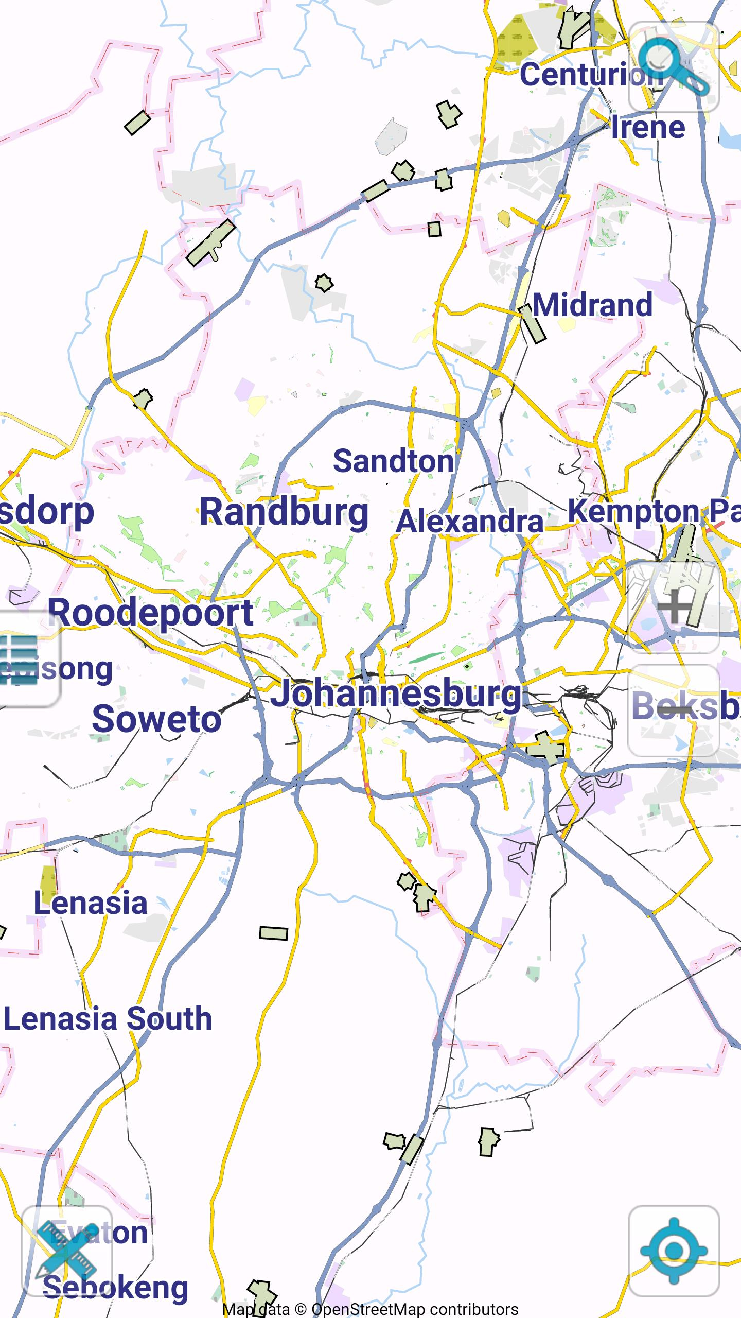 Map Of Africa Song.Map Of South Africa Offline For Android Apk Download