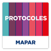 Protocoles MAPAR 아이콘