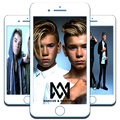 Marcus and Martinus Wallpapers - Wallpaper