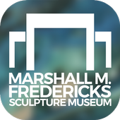 Marshall M. Fredericks Museum icon