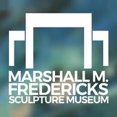 Marshall M Fredericks Sculpture Museum icon