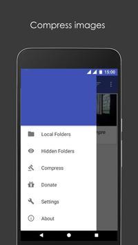 Material Gallery apk screenshot