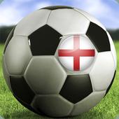 Football Center Premier League icon