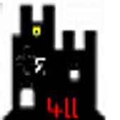 DataBorg Infinite Storage BETA icon