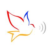 Posta Güvercini icon