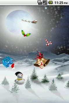Christmas Music Box Free screenshot 1