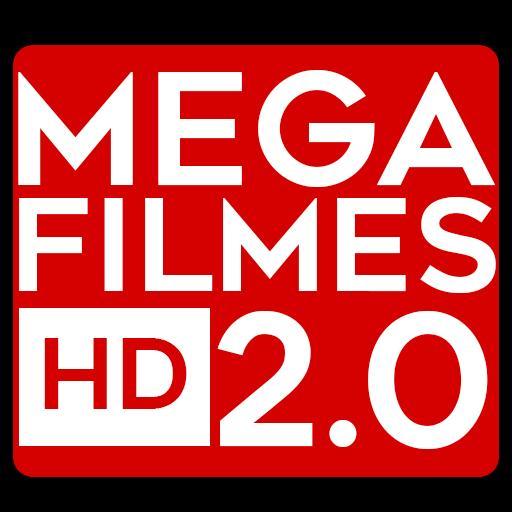 Mega Filmes Hd 2 0 Para Android Apk Baixar