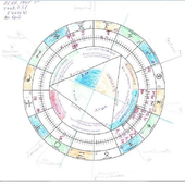 Космограма север icon