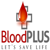 BloodPlus icon
