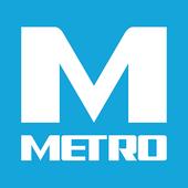 Download App intellectual android RideMetro APK offline