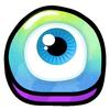 Oddhop icon