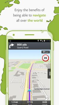 Wisepilot for android apk download.