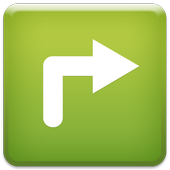 Search 'n' Nav – GPS Navigator icon