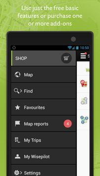 Download wisepilot gps navigation 5. 3. 6 apk for pc free.