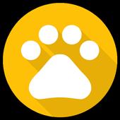 Watchcat: Game deals finder icon