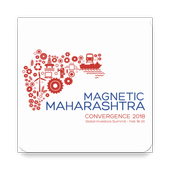 Magnetic Maharashtra: Convergence 2018 icon
