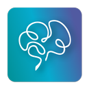 Mental Health Tests APK Android