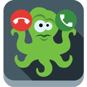 Should I Answer? icon