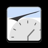 BrainKit: TaskPlanner icon