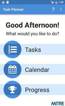 BrainKit: TaskPlanner poster